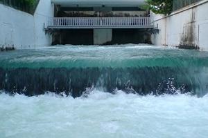 مسؤول:وضع المياه مقبول بدمشق.. والمياه تكلف عشرة أضعاف ما يدفعه المواطن