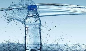 إيرادات المياه في دمشق  تسجل 1,6 مليار ليرة