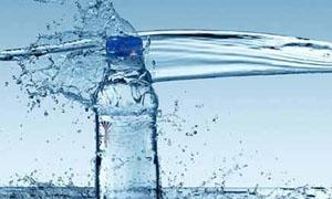مياه دمشق تخدم 7 ملايين مواطن