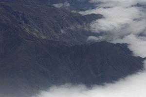 بكين وواشنطن تصادقان على اتفاقية التغير المناخي