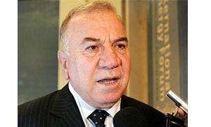 وزير النفط السوري: صناعة النفط خسرت حوالي 4 مليارات دولار بسبب العقوبات