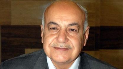 وزير المالية من حلب: منح قروض قصيرة الأمد لإعادة عجلة الإنتاج قيد الدراسة