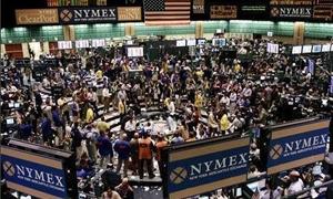 تقرير الأسبوعي لأسواق المال العالمية: ارتفاع بالاسهم الامريكية والاوروبية وتراجع بالاسهم الآسيوية