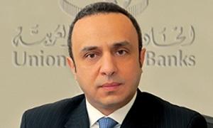 فتوح: الصيرفة الإسلامية تستحوذ على 40% من إجمالي الأصول العربية في 2013