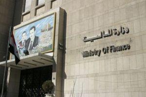 وزير المالية: رفع سقف صلاحية تصديق العقود سببه ارتفاع الأسعار