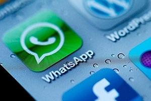 أصحاب هذه الهواتف لن يستطيعوا استخدام واتس آب ابتداء من 2017