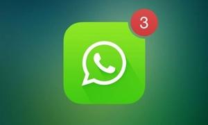 بشرى جديدة لتطبيق الـ Whatsapp