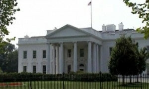 تعثر إقرار الميزانية سيكلف واشنطن 24 مليار دولار
