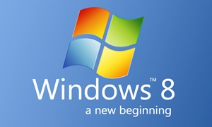 مايكروسوفت تحدد سعر تحديث ويندوز بـ40 دولاراً