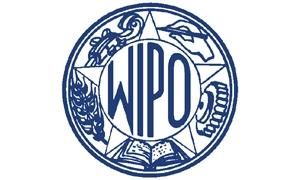 رسالة وزارة الاقتصاد والتجارة بمناسبة اليوم العالمي للملكية الفكرية