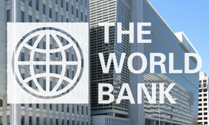 تقرير: سورية تحتل المرتبة الخامسة في حماية المستثمرين إقليمياً والمرتبة ماقبل الأخيرة من حيث الجاذبية للاستثمار