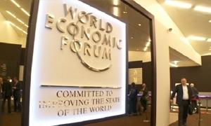 انعقاد المنتدى الاقتصادي العالمي في الأردن بمشاركة 22 رئيس من 50 دولة