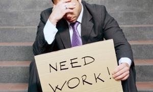 20 مليون عاطل عن العمل في الدول العربية