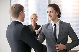 10 أمور يجب القيام بها إذا فقدت وظيفتك