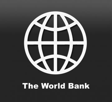 البنك الدولي يتجه نحو زيادة موارد صندوق دعم الفلسطينيين