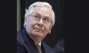 محافظ بنك انجلترا يحذر من مخاطر ضعف منطقة اليورو على تعافي بريطانيا