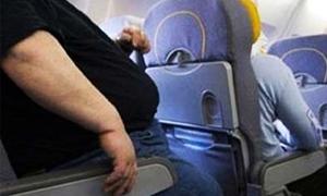 شركة طيران تطبق نظام التسعير للتذاكر بناءً على وزن الركاب