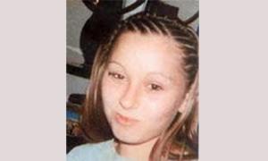 العثور على ثلاث أمريكيات اختفين عشر سنوات