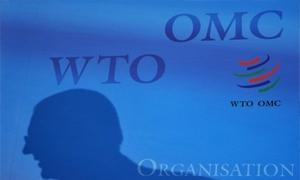 اختيار البرازيلي  روبرتو ازيفيدو لمنصب مدير عام منظمة التجارة العالمية
