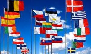 تراجع الصادرات السورية الى اتحاد الاوروبي من 40 إلى 3% عام 2012.. وارتفاع حصة الدول الآسيوية إلى 54%