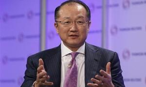 لجنة تطالب البنك الدولي بوقف تصنيف الدول على أساس سهولة الأعمال