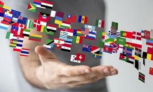 تقرير: 5 أخطار عالمية يجب الحذر منها خلال 2015