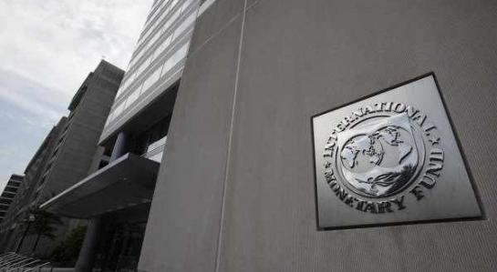 صندوق النقد الدولي يتوقع ارتفاع الدخل القومي لـ 186 بلداً
