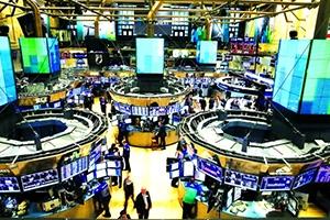 تقرير: الأسواق العربية والعالمية خلال الأسبوع الأول من العام2017.. ارتفاع التضخم في تركيا و روسيا تقلص إنتاجها النفطي