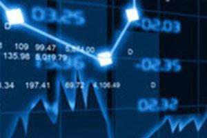 البنك الدولي: وتيرة نمو الاقتصاد العالمي هي الأفضل منذ 80 عاما