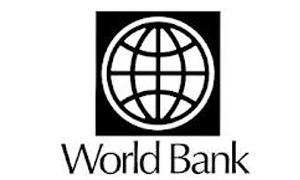البنك الدولي: أسعار الغذاء العالمية ترتفع 10% بفعل موجة الحر والجفاف
