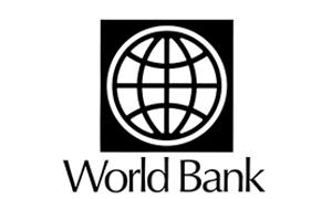 البنك الدولي يعين الصيني جين يونج كاي رئيسا لمؤسسة التمويل الدولية