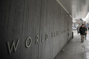 البنك الدولي يتوقع ارتفاع ديون الشرق الأوسط في 2021 بأسرع وتيرة في القرن الحالي