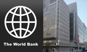 البنك الدولي: الشركات الصغيرة والمتوسطة تمثل نحو 90% من شركات القطاع الرسمي في الشرق الأوسط