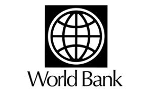 البنك الدولي: السلطة الفلسطينية تواجه عجزا قدره 400 مليون دولار وهنالك حاجة
