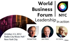 منتدى الأعمال العالمى ينطلق مطلع أكتوبر والجامعة الامريكية بالقاهرة تبثه مباشرةً
