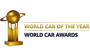 المنظمة العالمية ترصد جوائز السيارات الأفضل أداء وتصميما لعام 2013