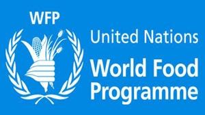 برنامج الأغذية العالمي يتوقع تأمين الغذاءلـ4 ملايين سوري خلال كانون الأول الحالي
