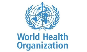 الصحة العالمية: باكستان مصدر حالات شلل الأطفال في سورية