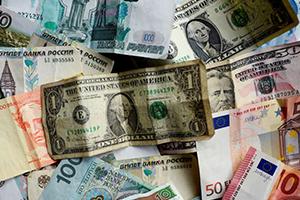 العملات الأكثر استقراراً في العالم