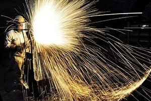النقد الدولي: نمو الاقتصاد العالمي بدون تغيير