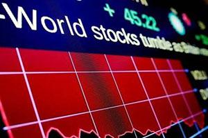 البنك الدولي: فقط 4% من اقتصاد العالم في الشرق الأوسط والسعودية هي أكبر اقتصاد عربي