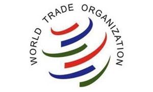منظمة التجارة العالمية تخفض توقعاتها لنمو التجارة بنسبة 2.5% للعام الحالي
