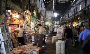 شملت المطاعم والمخابز..فقط 9 إغلاقات في 5 محافظات خلال الأسبوع الأول من رمضان