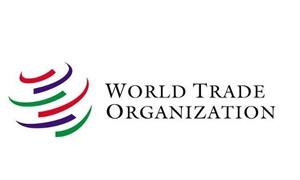 اليمن في طريقها للانضمام إلى منظمة التجارة العالمية بعد حل خلافاتها مع اوكرانيا