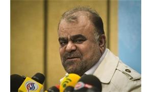 وزير النفط الايراني: السعودية لن تستطيع تعويض نقص النفط للمدى الطويل