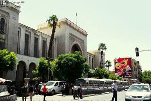 سوريا.. وزارة العدل تتراجع عن قرار نقل أحد القضاة أثار جدلاً في الأوساط الحقوقية