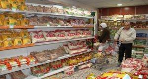 قائمة محظورات طويلة..ارتفاع الأسعار في سورية يفرض على المواطن إتباع سياسة