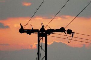 خسائر الكهرباء في حمــص تبلغ 130 مليار ليرة