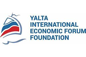 منتدى يالطا الخامس القادم في العاصمة السورية دمشق أيلول المقبل