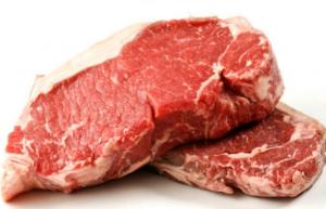 أسعار اللحوم مشتعلة والهبرة بـ9 آلاف ليرة.. الألبان تحافظ على استقرارها